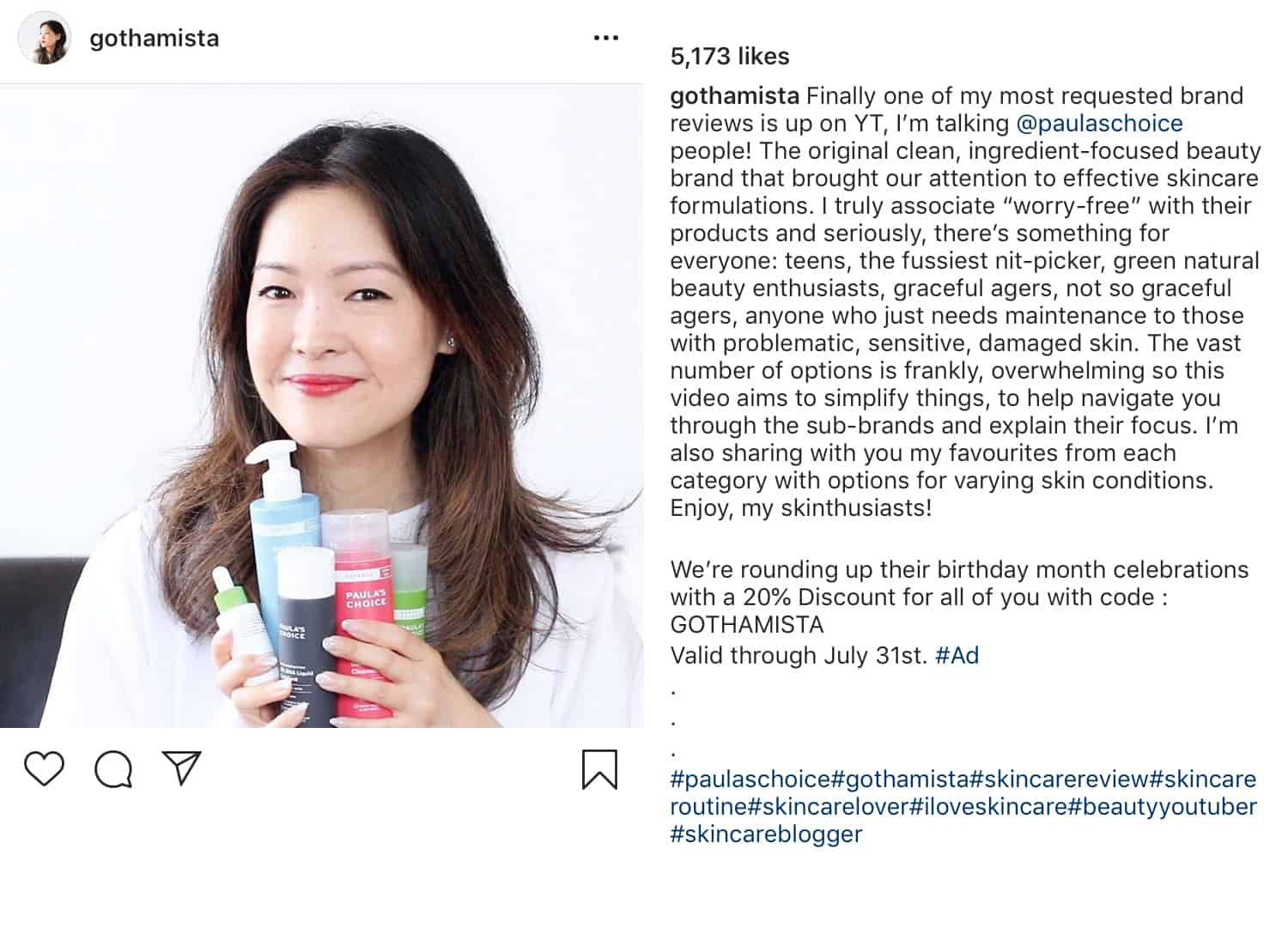 how to market on instagram through influencers