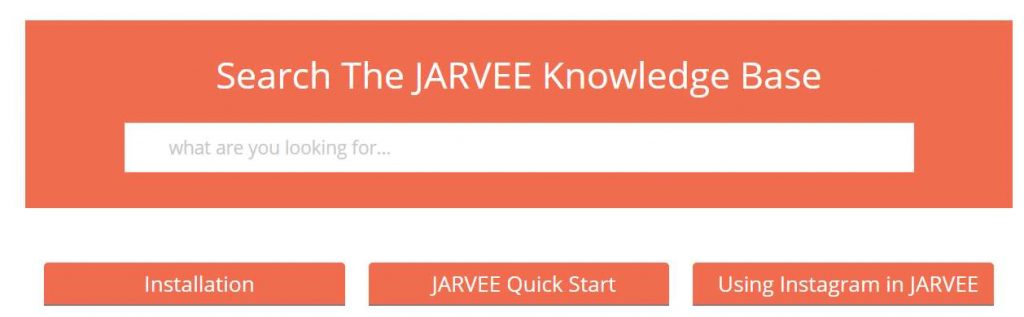 Is Jarvee Worth It? Our Detailed Jarvee Review